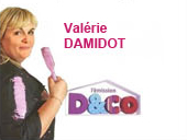 D&co Val�rie DAMIDOT - M6