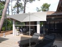 parasol-pub-piscine-restaurant-terrasse-maison