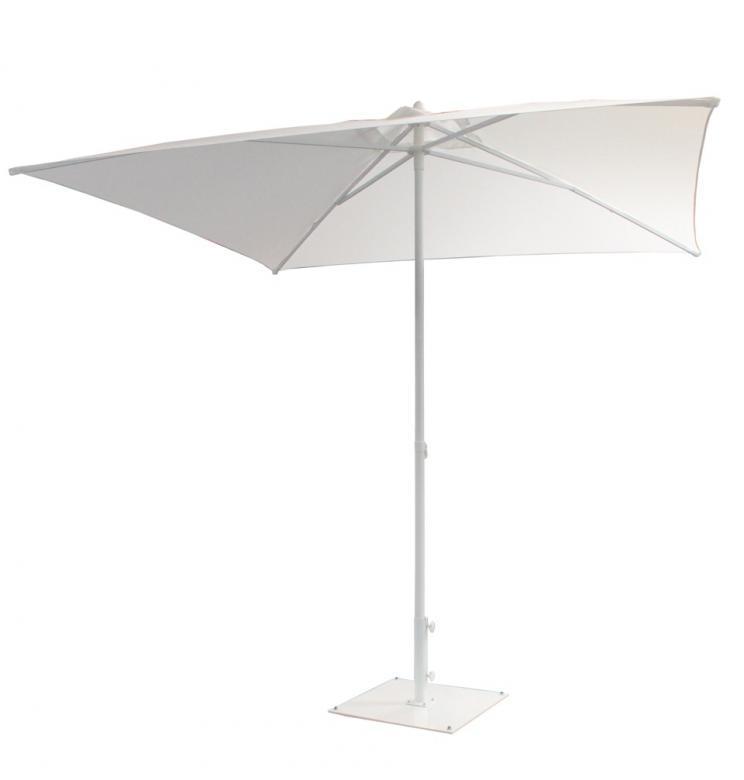 parasol pub design