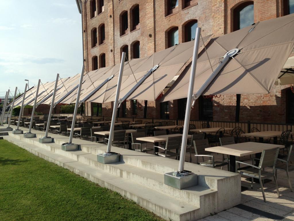 39 photos projects ristorante spiller birrerie padova italy.medium