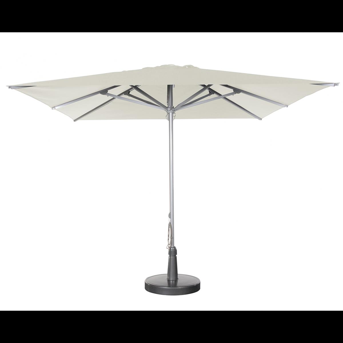parasols_a_naturel2