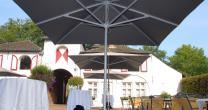 patio_antraciet.jpg