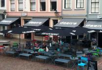 patio-zwart-de-leckere.jpg