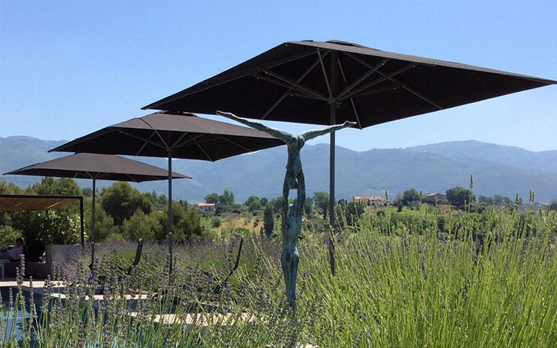 patio-parasol-300x300-swimming-pool.jpg