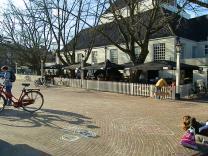 cafe-nel-amsterdam.jpg
