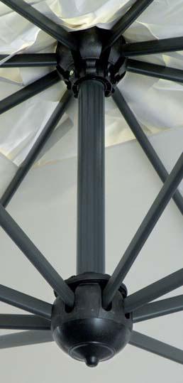 prodotti.alu_poker.parasol-alluminio-double-gruppocentrale_51_full.jpg