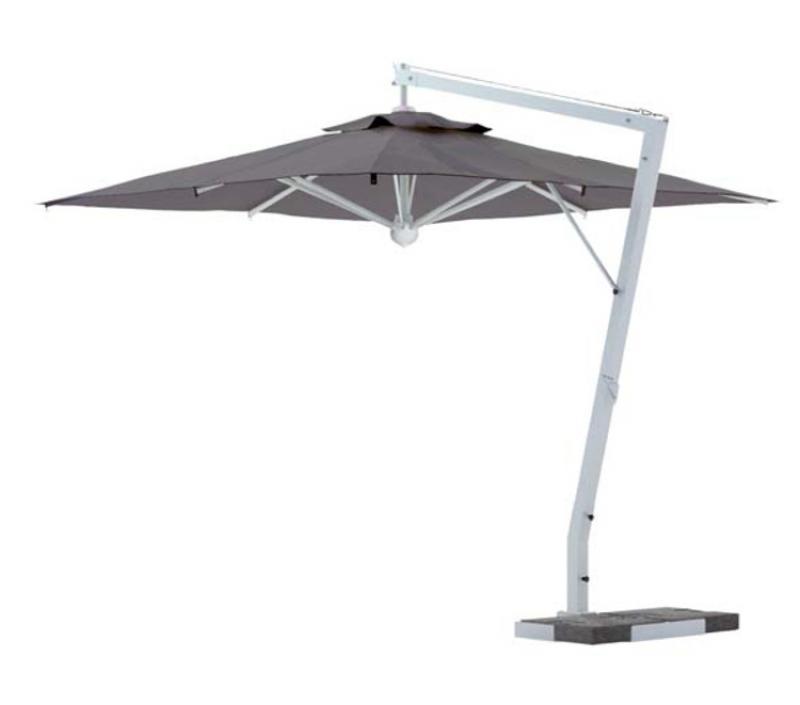 prodotti.rimini_braccio.ombrellone-alluminio-legno-braccio-rimini-grigio_87_full.jpg