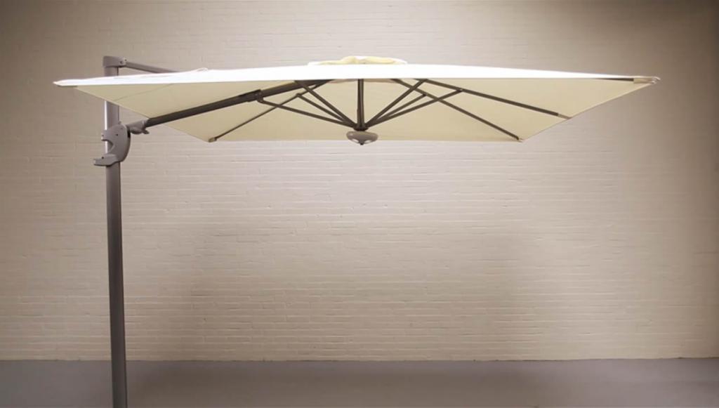 cielo-plus-parasol-mat-excentre