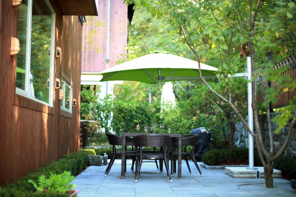 11 photos residential pf mono ro loliv.medium