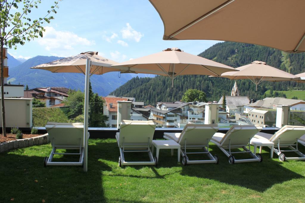 15 photos projects hotel cervosa serfaus austria.medium