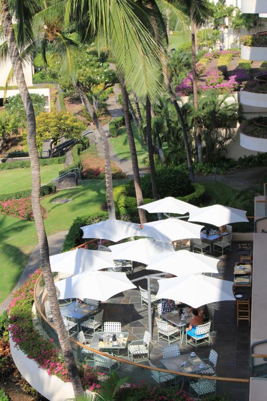 1 photos projects hapuna beach prince hotel hawaii united states.medium