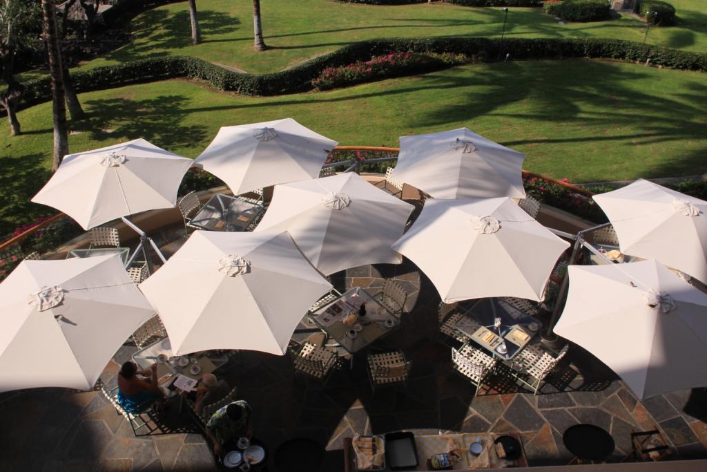 2 photos projects hapuna beach prince hotel hawaii united states.medium