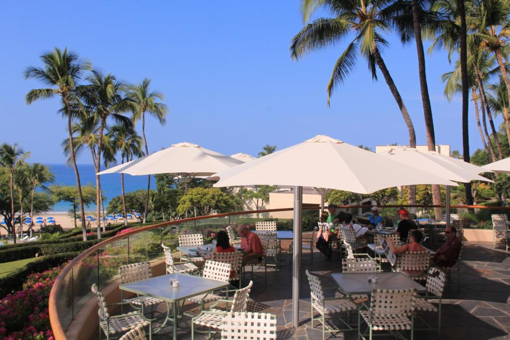 3 photos projects hapuna beach prince hotel hawaii united states.medium