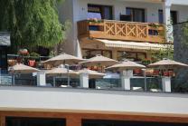 18 photos projects hotel cervosa serfaus austria.medium