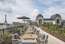 5 photos projects the peninsula hotel paris france.medium