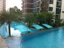 31 photos projects floridian condomium singapore.medium