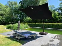 Spectra cantilever umbrella Multibat14 (1)