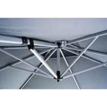Armature parasol fratello pro