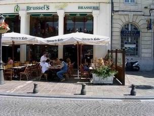 Bois_d__Honfleur_05___Abbaye_Leffe___000.jpg