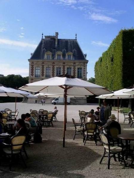 Parc_de_Seaux_0006.JPG