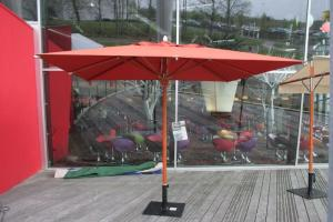 Parasol Bois d'Honfleur