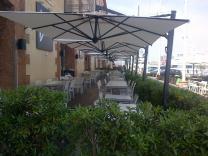 Genova Port_ITA_Galileo.jpg