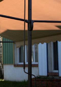 ombre-lumiere-acier-poignee2.jpg