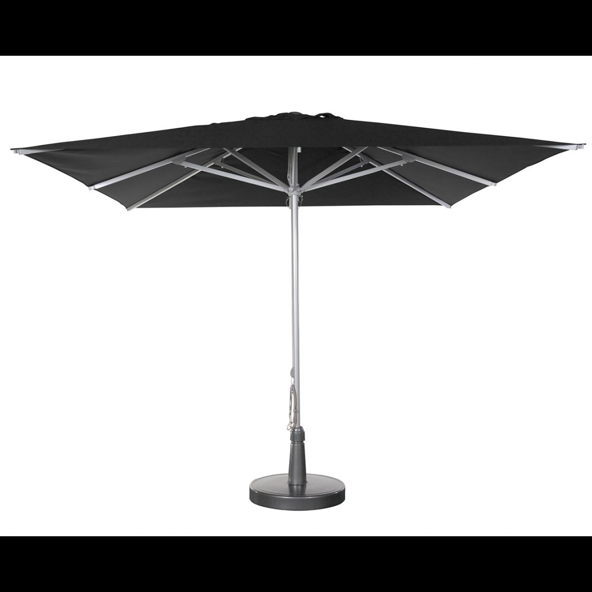 parasols_a_antraciet_1