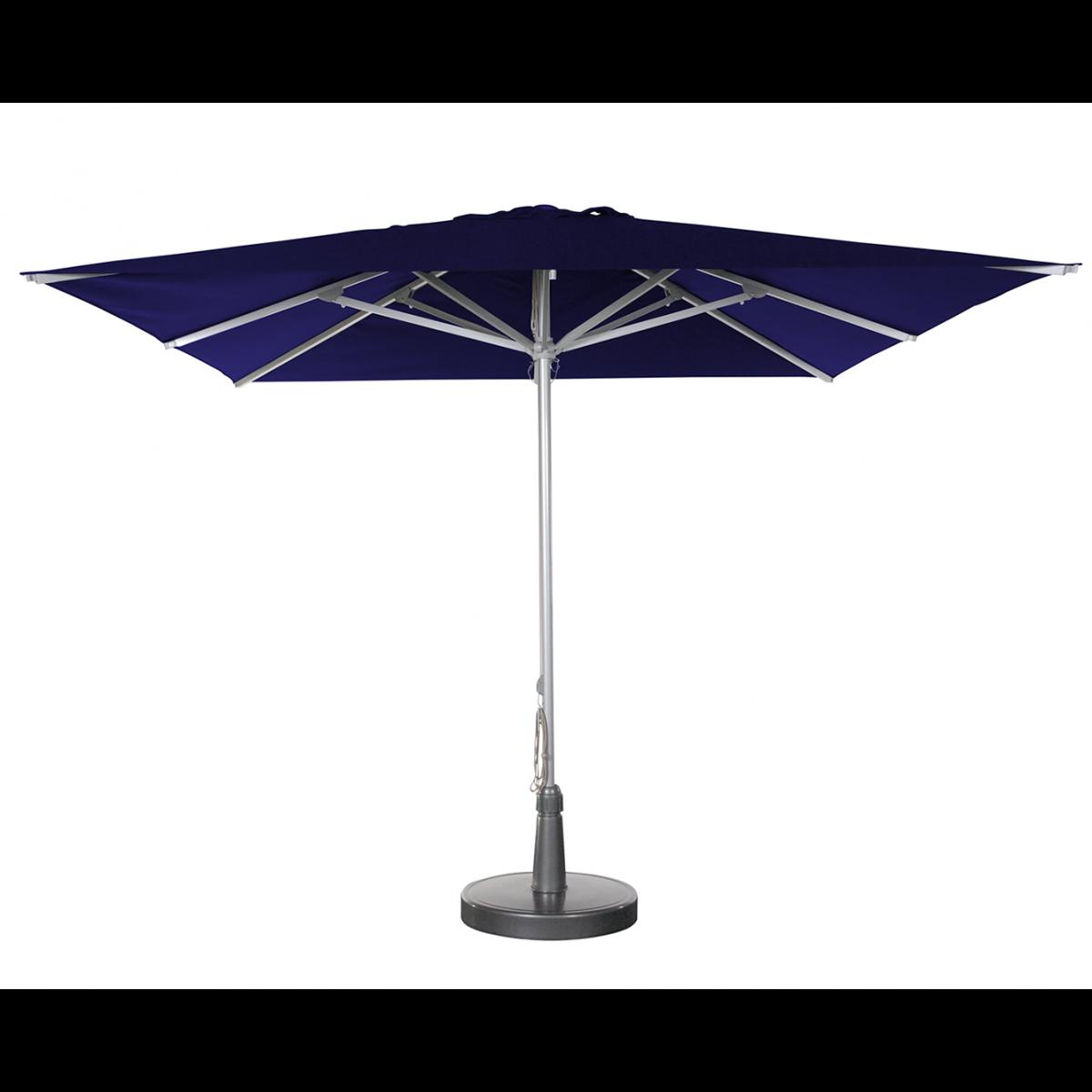 parasols_a_marine2