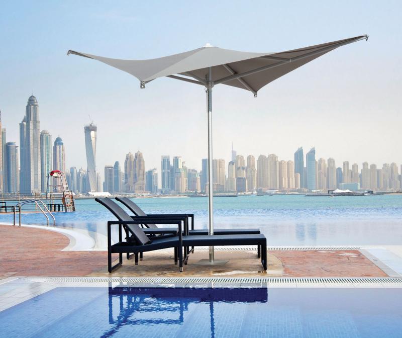 zoom parasol design VELA 3X3 TAUPE.jpg