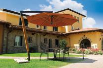 Palladio Braccio Rotondo Terracotta.jpg
