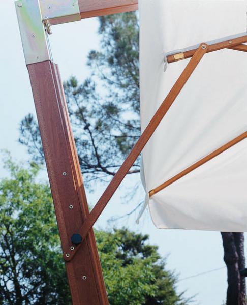 prodotti.palladio_braccio.Palladio Braccio wind block_81_full.jpg