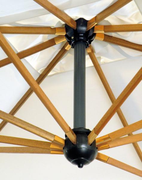 prodotti.palladio_braccio.Palladio braccio fin 1 with brass_81_full.jpg