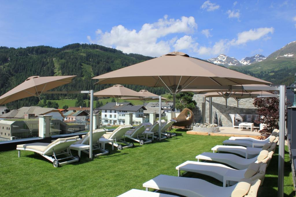 17 photos projects hotel cervosa serfaus austria.medium